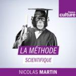 Photo de La Méthode scientifique – France Culture
