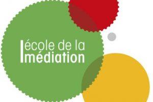 Photo de École de la médiation