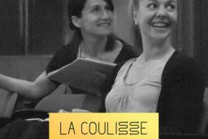Photo de La Coulisse