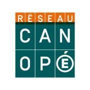 Photo de Réseau Canopé