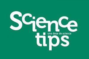 Photo de Sciencetips